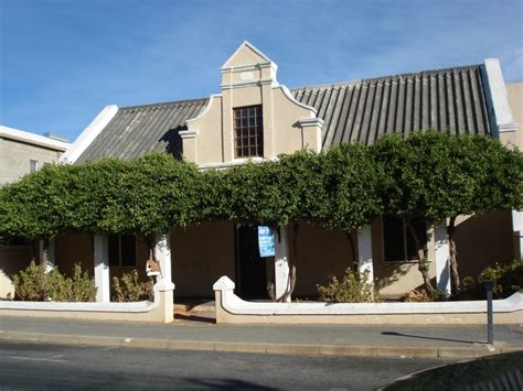 wedding venue in worcester western cape worcester the town that fell the map