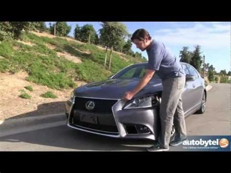 10 best american luxury cars | autobytel.com