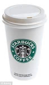 Starbucks Tumbler Reusable Recycle Cup Grande Original Limited Edition starbucks recycling bin e dwass images frompo