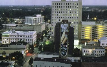 Mba Consulting Companies In Lafayette Louisian by Lafayette La Executive Search Lafayette Recruiters