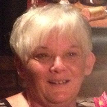 obituary for annette (jopes) maclean