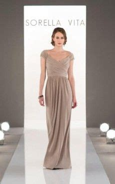 69 best In Store: Bridesmaids Dresses images on Pinterest
