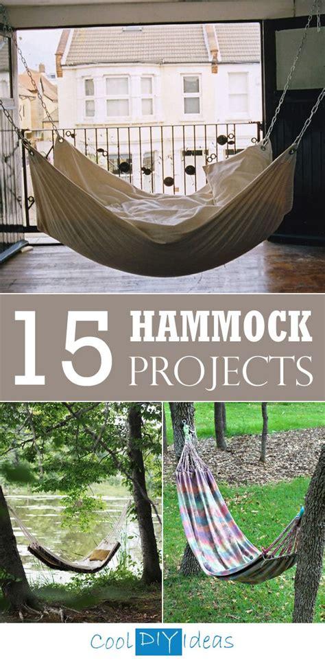 eno hammock in bedroom best 20 diy hammock ideas on pinterest diy pillow chair