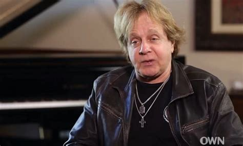 eddie money quot proud quot of singing dez money