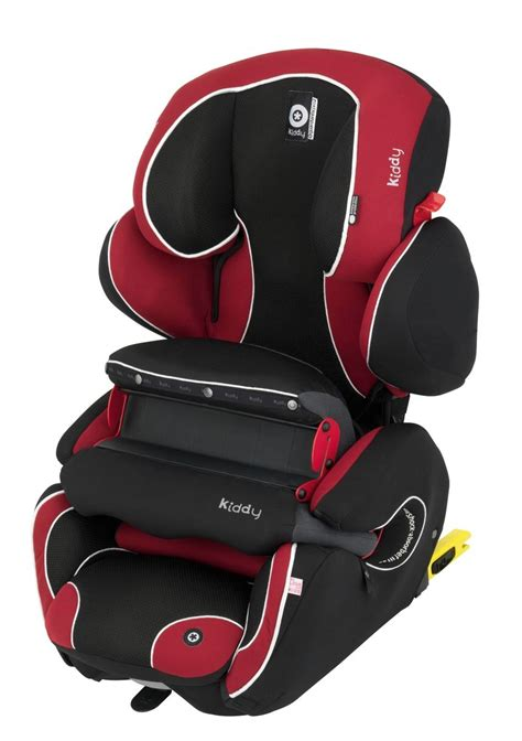 Kiddy Baby Carseat By Mithashop kiddy car seat guardianfix pro 2 2015 rumba buy at