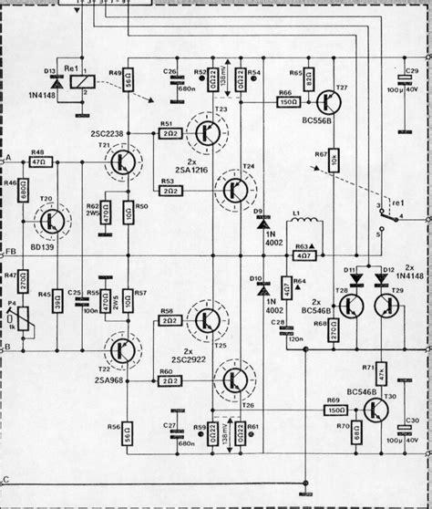 transistor lifier class a lifiers