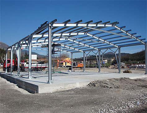 capannoni metallici usati prefabbricati metallici pag 3