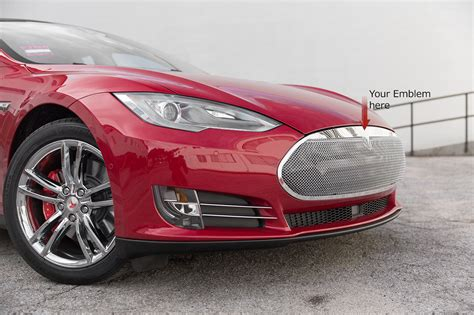 Tesla S Quarter Mile Stock 2014 Tesla Model S P85dl 1 4 Mile Trap Speeds 0 60