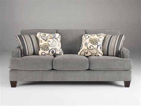 ashley furniture signature design sofa signature design by ashley sofa cambridge south coast sofa