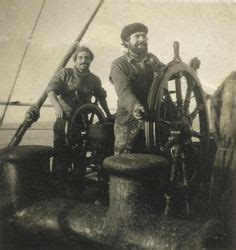 man of steel fishing boat captain 158 best seapeople images on pinterest in 2018 vintage