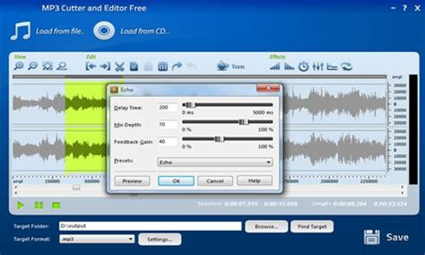 download mp3 cutter with crack blog archives dagorlunch