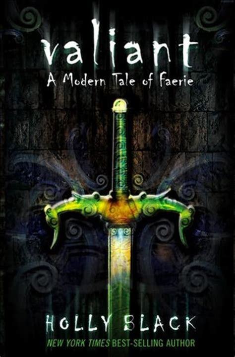 libro the valiant valiant modern faerie tales 2 by holly black reviews discussion bookclubs lists