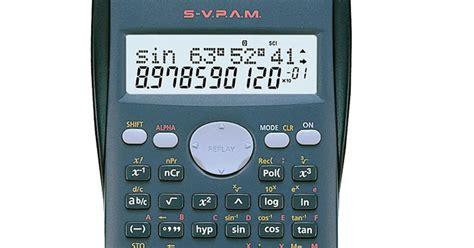 Calculator Kalkulator Casio Sx 300 Harga Grosir daftar harga kalkulator casio murah terbaru juni juli 2016 daftar harga terbaru juni juli 2016
