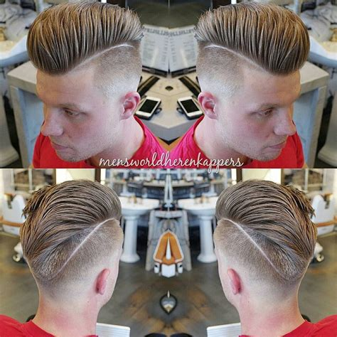 m 225 s de 25 ideas incre 237 bles sobre asian guy hairstyles en
