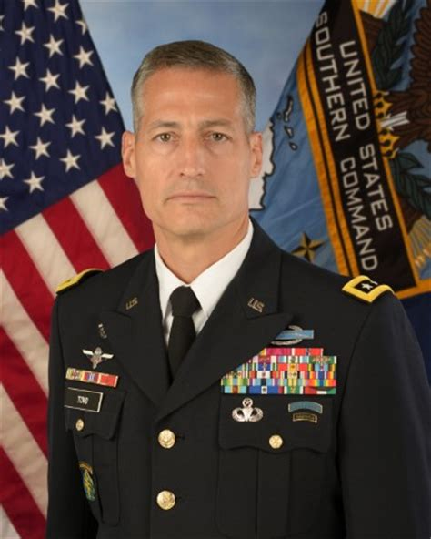 robert rodriguez us army special forces association chapter ix ltg tovo to lead us