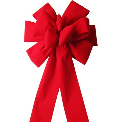 red bow images cliparts co