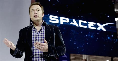 elon musk on education a diamond planet and other ways to make a fortune in space