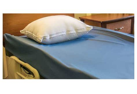 beds mattresses lifts service care industries inc