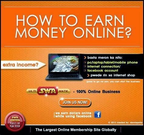 The Best Way To Make Money Online 2014 - how to get money wisely discover the simple way to make