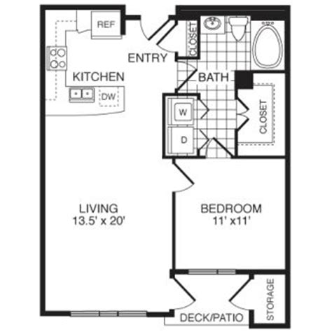 japanese apartment layout traditional japanese house floor plans narrow lot