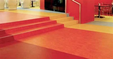 linoleum flooring in kansas city flooring services