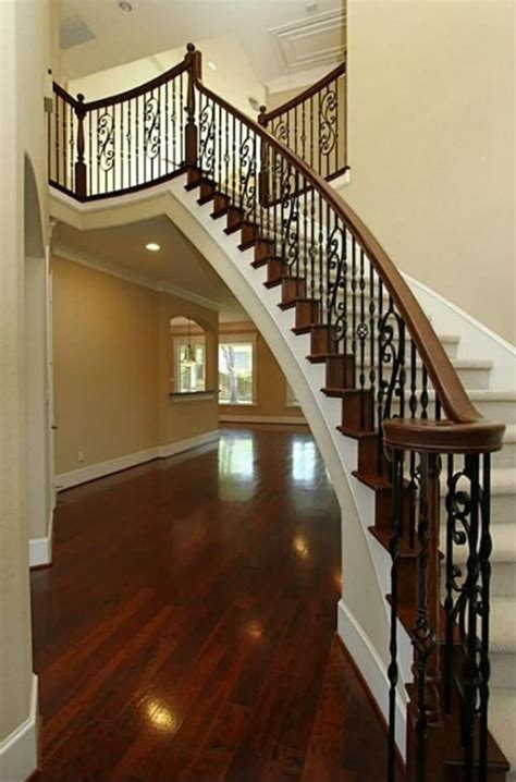 Hardwood Floor Stairs Stairs Hardwood Floors Hardwood Floors One Day Soon 0 Pintere