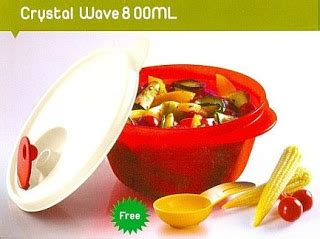 Tupperware Small Spoon 1pc Sendok Bumbu tupperware bangalore for a healthy lifestyle tupperware fact sheet week 18