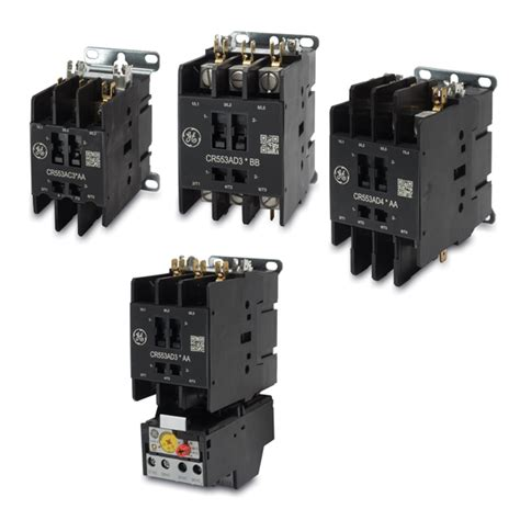how to wire a definite purpose contactor wiring diagram