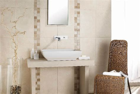 tiling a bathroom wall most popular bathroom tile 2017 grasscloth wallpaper