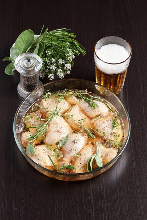 cucinare il pollo come cucinare il pollo sale pepe