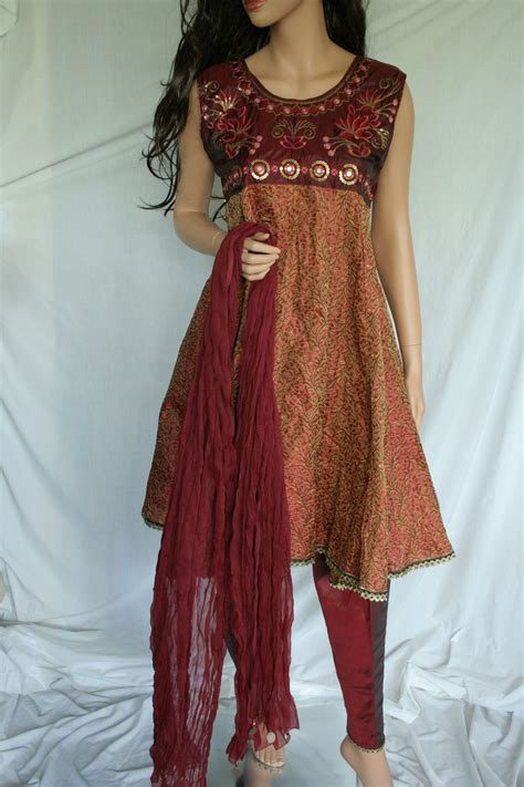 Indian Wardrobe by Indian Clothing Www Imgkid The Image Kid Has It