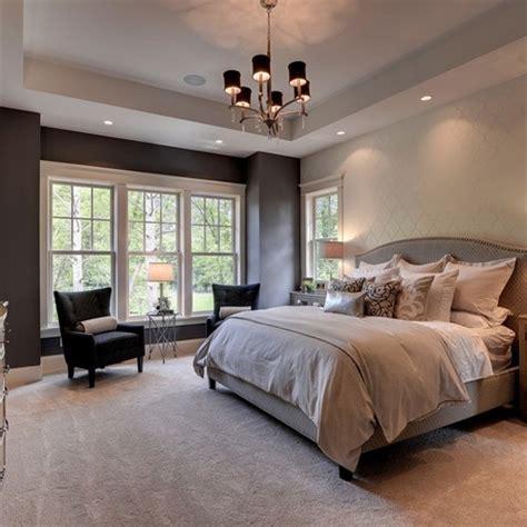 what constitutes a bedroom yatak odası duvar kağıdı modelleri 21 nasıl yapılır