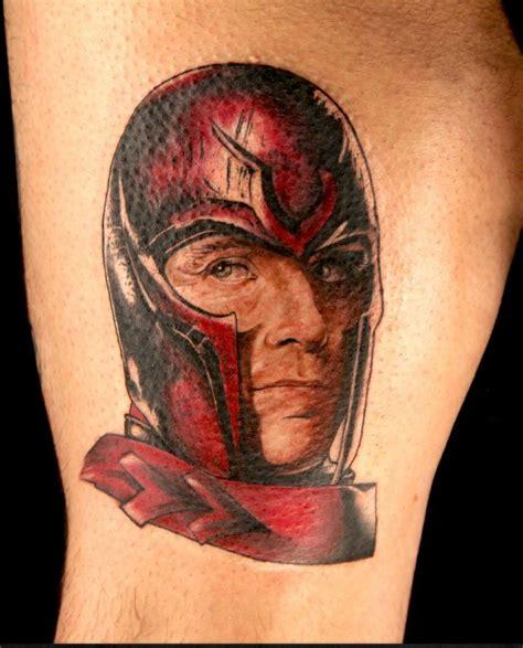 xmen tattoo ink master 1000 images about tatoo ink master on pinterest artist