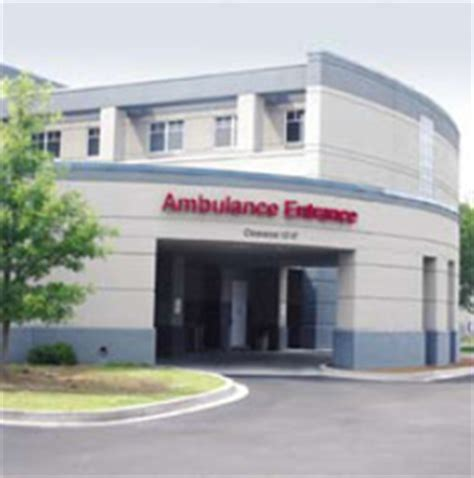 charleston emergency room summerville center summerville sc hospitals