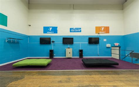 rent a room at the ymca c curtin programs c curtin ymca