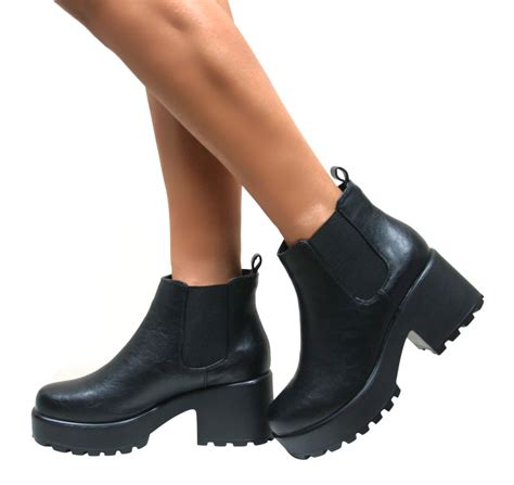 best womens biker boots 100 ladies ankle biker boots bronx women ankle