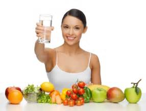 Diet And Health » viral wallpaper