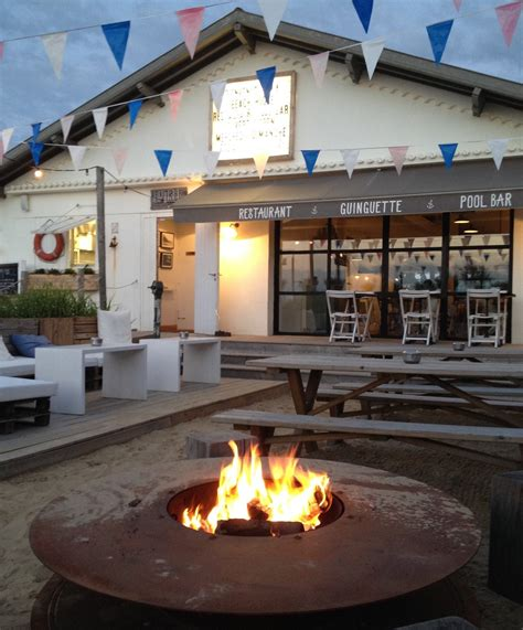 Firepit Restaurant Outdoor Corten Steel Pit 216 145 Cm Zero 145 By Ak47