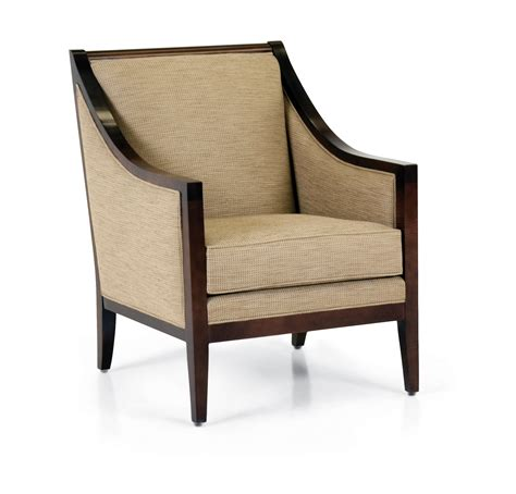 St Timothy Furniture by S 2101 Lounge Chair St Timothy Chair