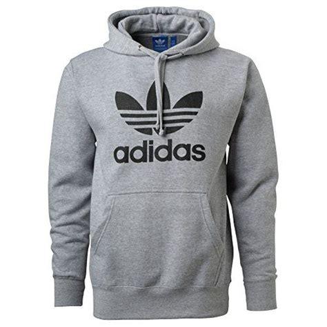 adidas hoodie 25 best ideas about adidas hoodie on pinterest