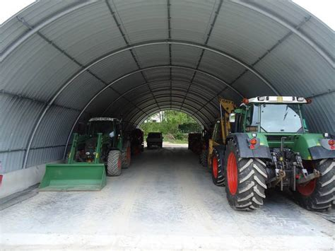 capannoni prefabbricati agricoli tunnel agricoli e capannoni agricoli teknocover