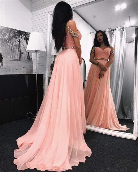 ballkleider top modische kleider