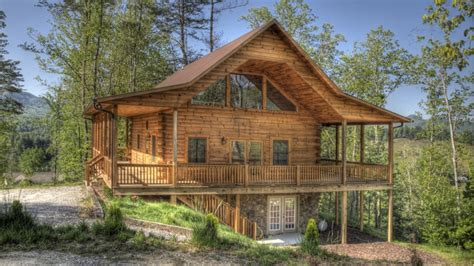 cost to build a house in arkansas how much does a log cabin cost angies list