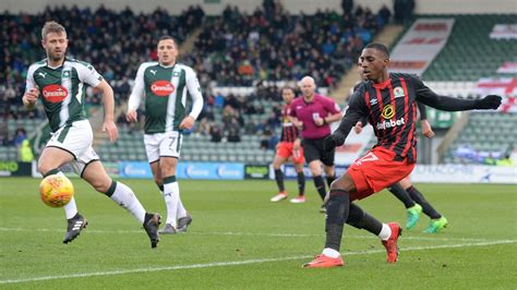 plymouth report report plymouth 2 rovers 0 news blackburn rovers