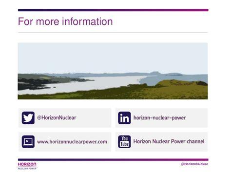 Management Information Systems 12 Ed Horizon Ed energy nuclear sustainable power rhodri owen horizon