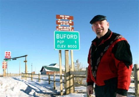 smallest city in us buford the smallest town in the us sold to vietnamese