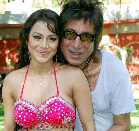 Shakti Kapoor Family S Biggest Controversies Photos - shakti kapoor s unknown facts photo image picture