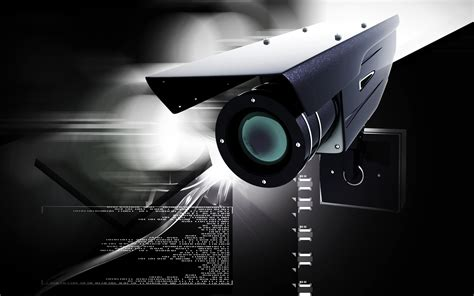 cctv security thermair systems thermair integrated technologies