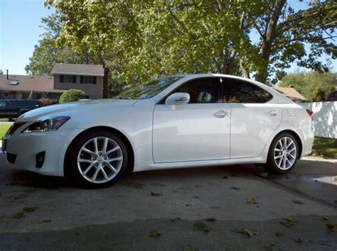 lexus is350 lowered lowered is350 awd anyone lexus forums