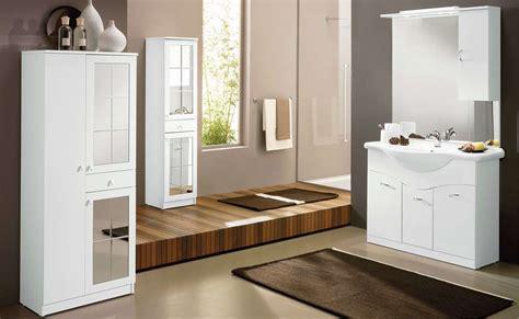 Amazing Ricci Casa Mobili Bagno #1: bagno-bianco-componibile-mondo-convenienza.jpg